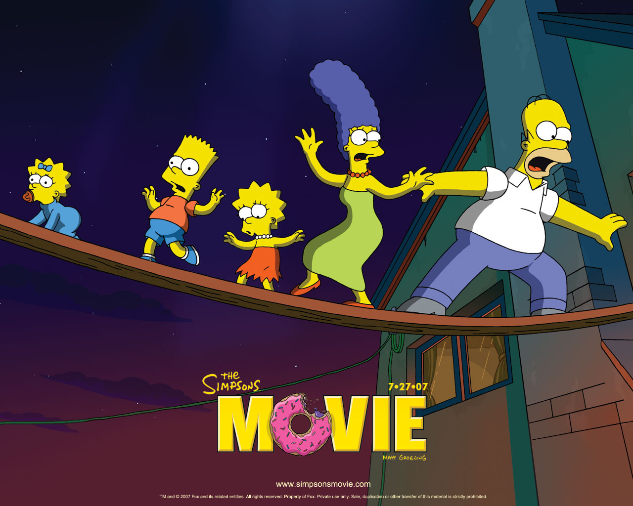 the simpsons v s lord of the Lord montymort is a limited-time character released october 31, 2017 during the treehouse of horror xxviii event also mentioned as don't-say-his-name he is a counterpart of mr burns.