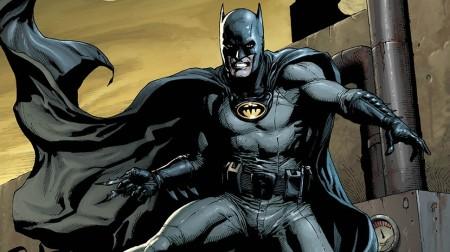 batman-earth-one-lithograph-970x545