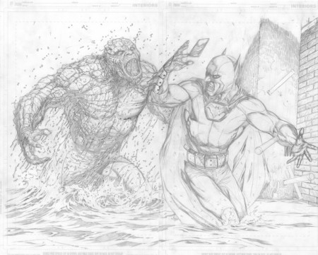 Batman-earth-one-vol-2-00068-69-615x494