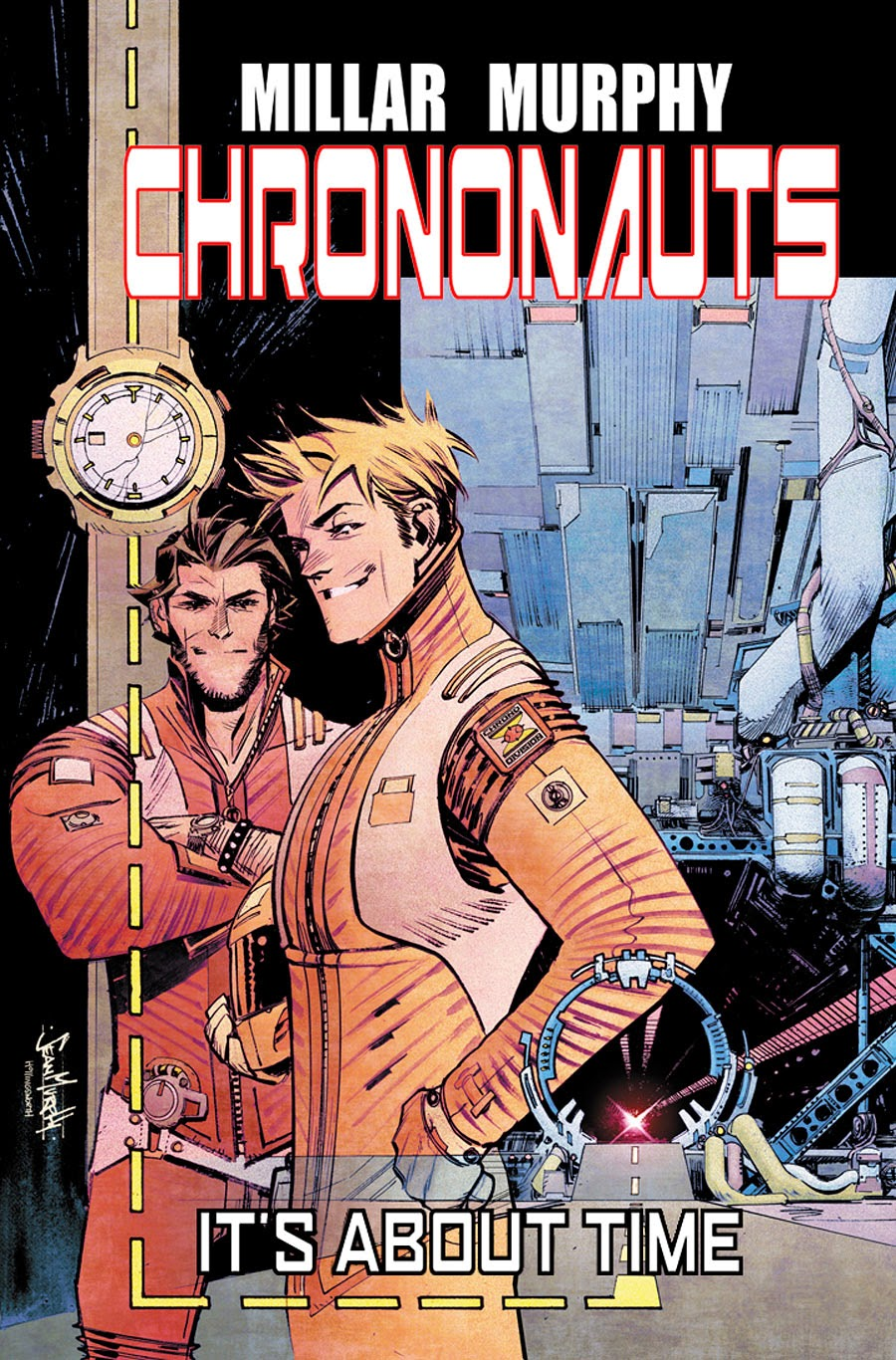 chrononauts-01-cvr-col-720-2734b