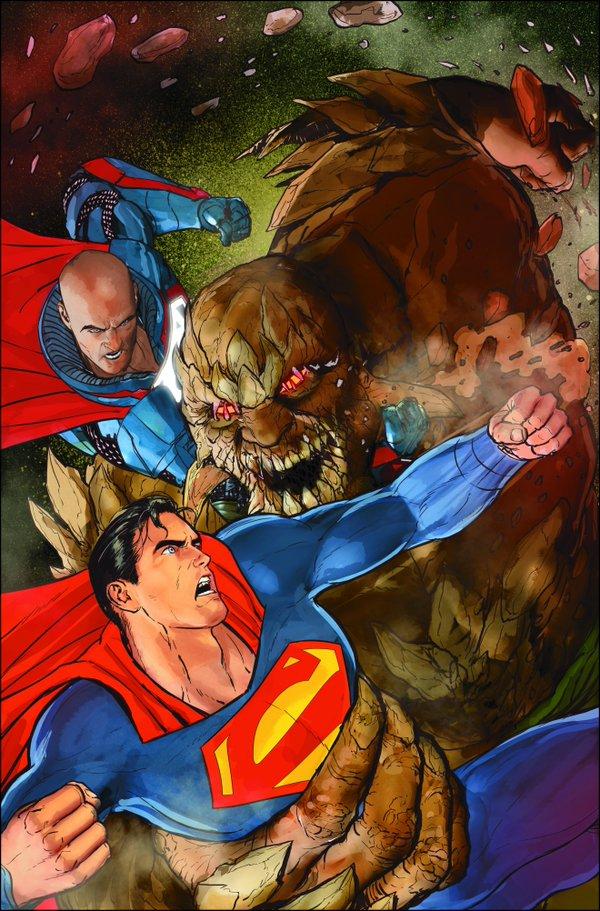 action-comics-1-176187