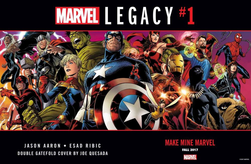 Marvel-Legacy-001.jpg