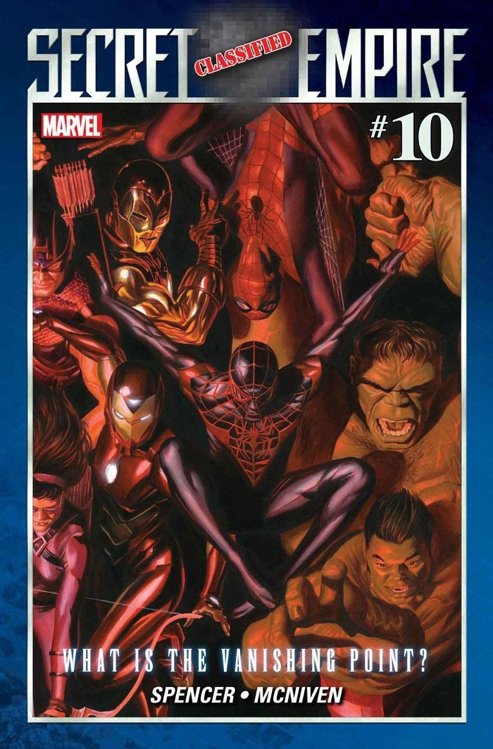 secret-empire-10
