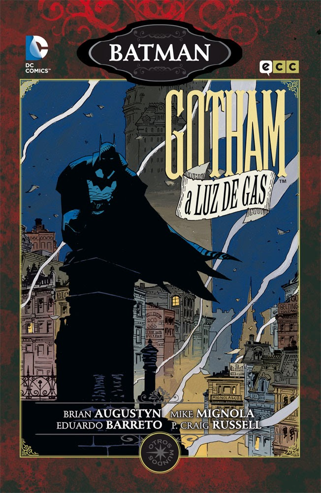 batman_gotham_a_luz_de_gas_okBR