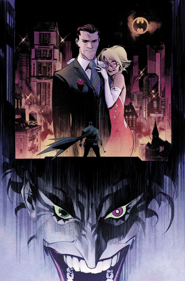 batman_white_knight_cover