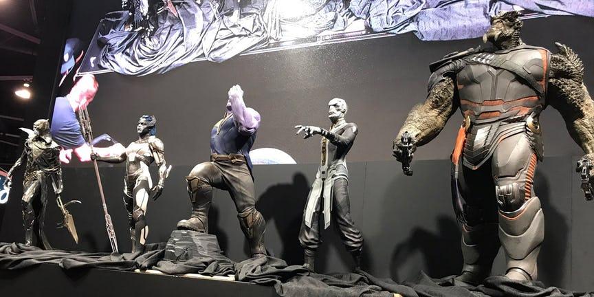 Black-Order-D23-Statues.jpg
