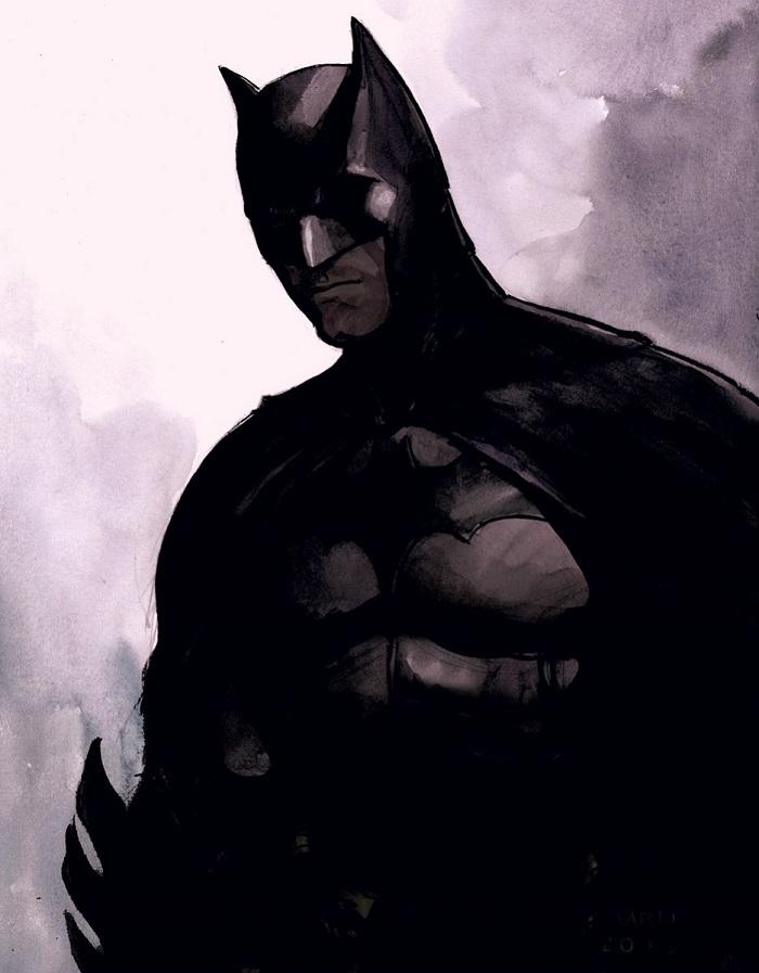 Marini--Batman-Cover-SWOP700_5968179245c4f7.43184540