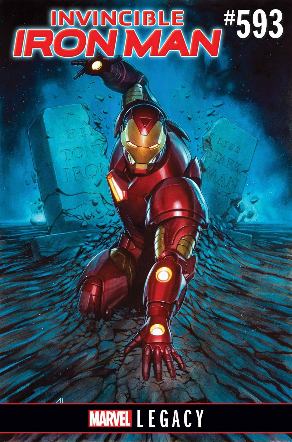 marvel-legacy-invincible-iron-man-tony-stark-cover.jpg