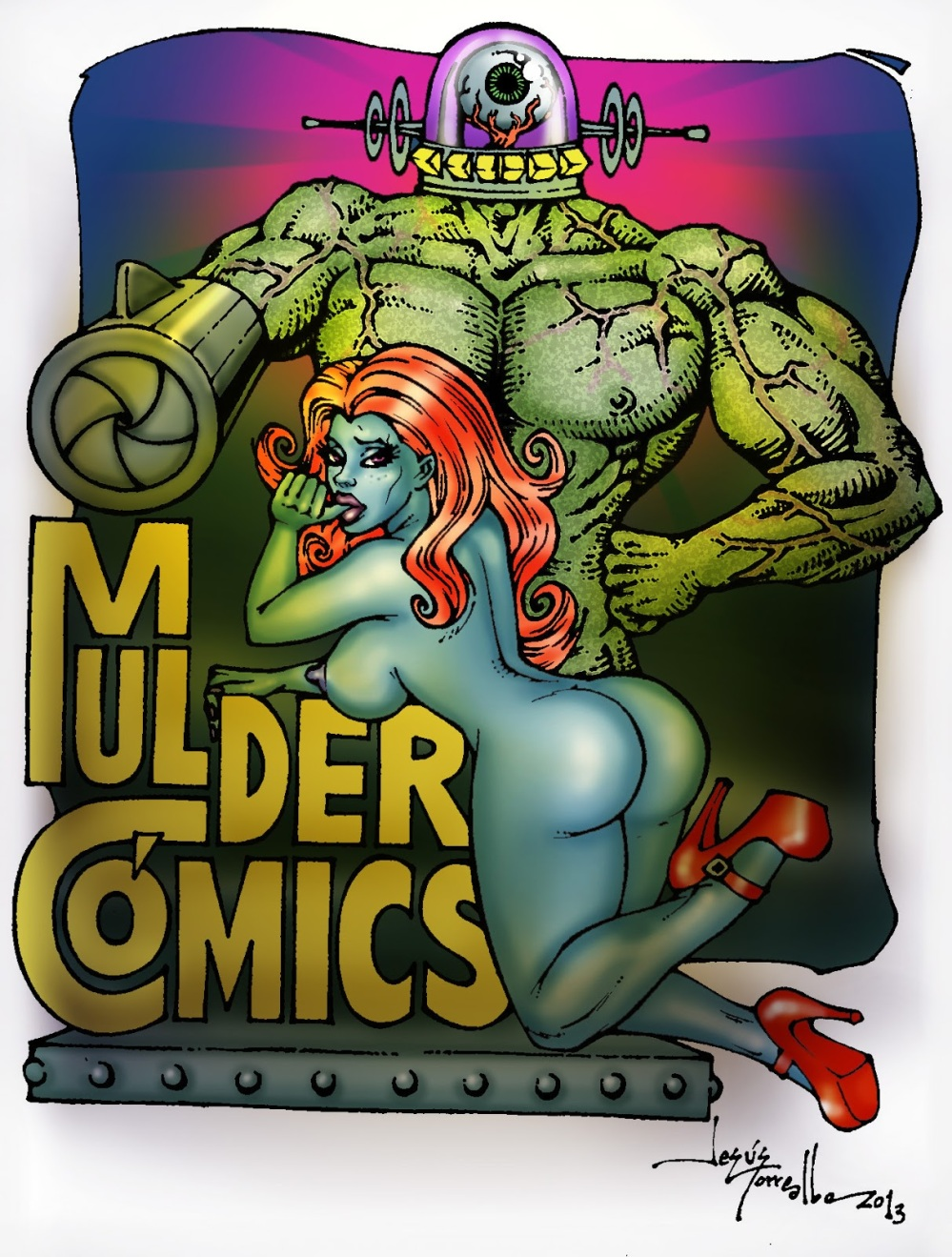 Muldercomics2013-color